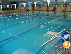 Santa Monica YMCA Facility
